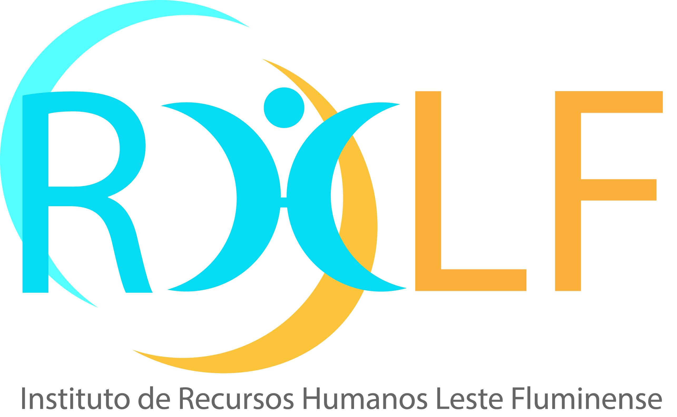 RH LF Logotipo